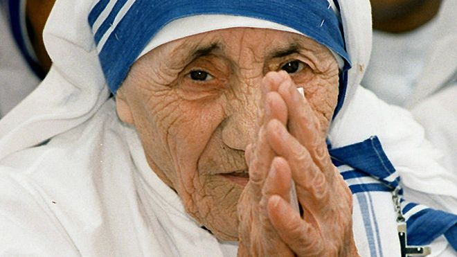 151218090036_mother_teresa_640x360_afpgettyimages_nocredit