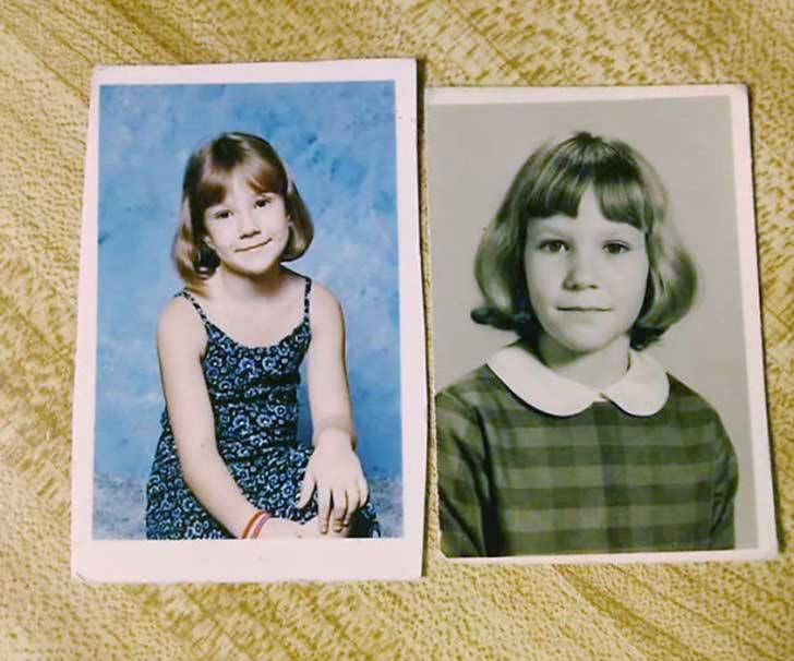 77855-R3L8T8D-605-family-look-alikes-relatives-31__605