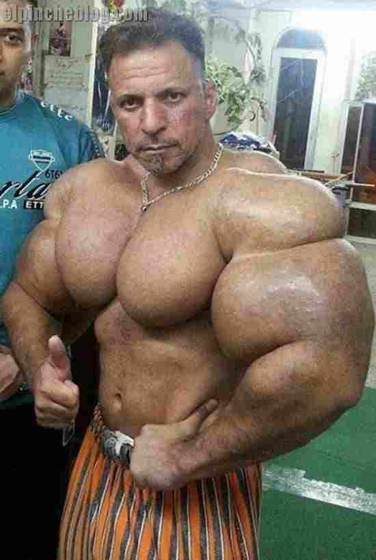 Consigue-MONSTRUOSOS-MÚSCULOS-con-SYNTHOL-24