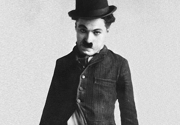 charlie-chaplin-pic-getty-images-image-3-893003564