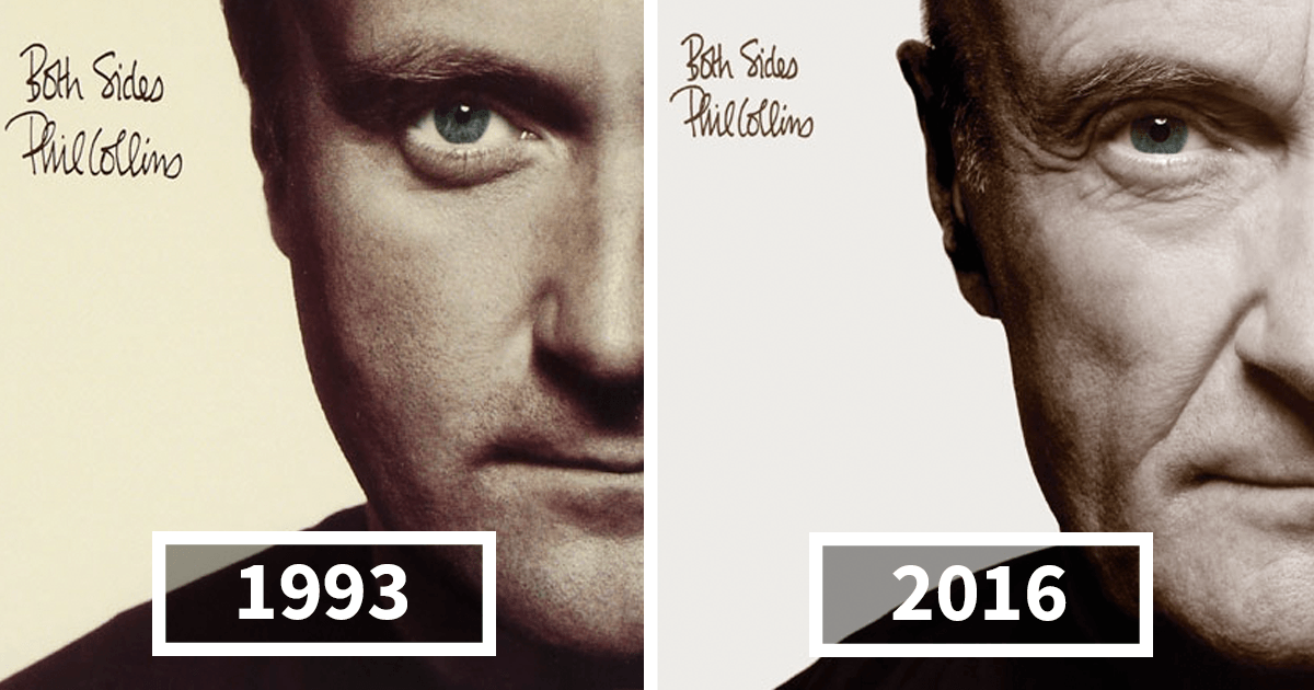 phil-collins-album-covers-take-a-look-at-me-now-fb3