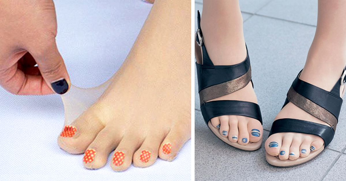 toe-nail-art-polish-stockings-japan-fb