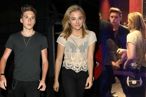 MAIN--Chloe-Moretz-and-Brooklyn-Beckham