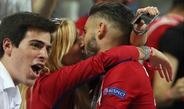 Noticia-158932-yannick-carrasco-noemie