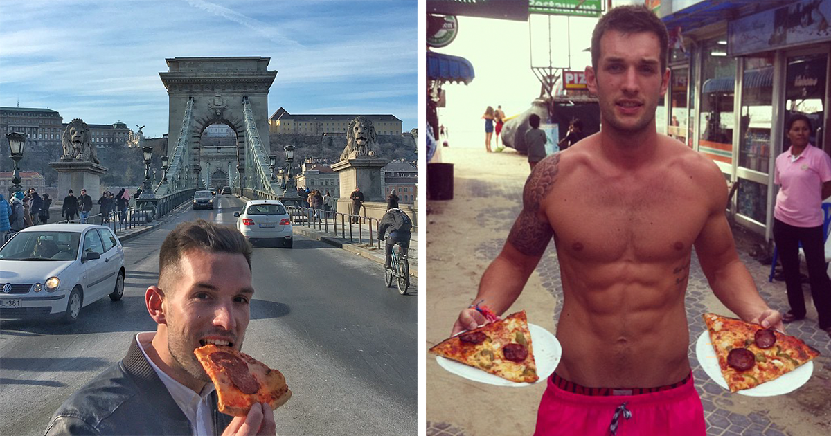 eating-pizza-travel-around-the-world-phil-duncan-travel-slice-fb2