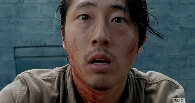 glennwalkingdead