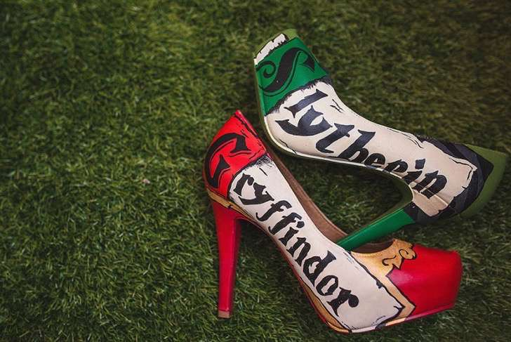 harry-potter-themed-wedding-cassie-lewis-byrom-16