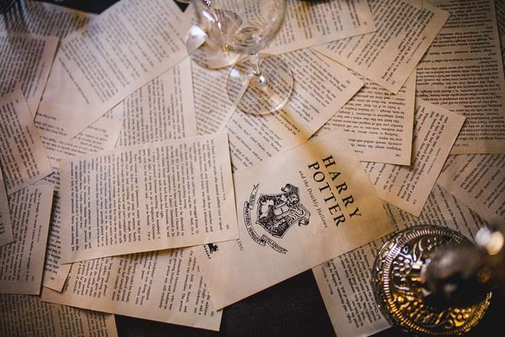 harry-potter-themed-wedding-cassie-lewis-byrom-27
