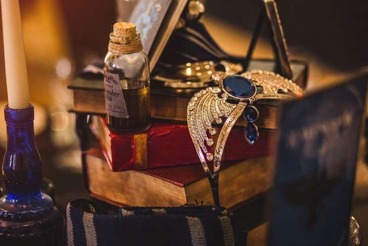 harry-potter-themed-wedding-cassie-lewis-byrom-28