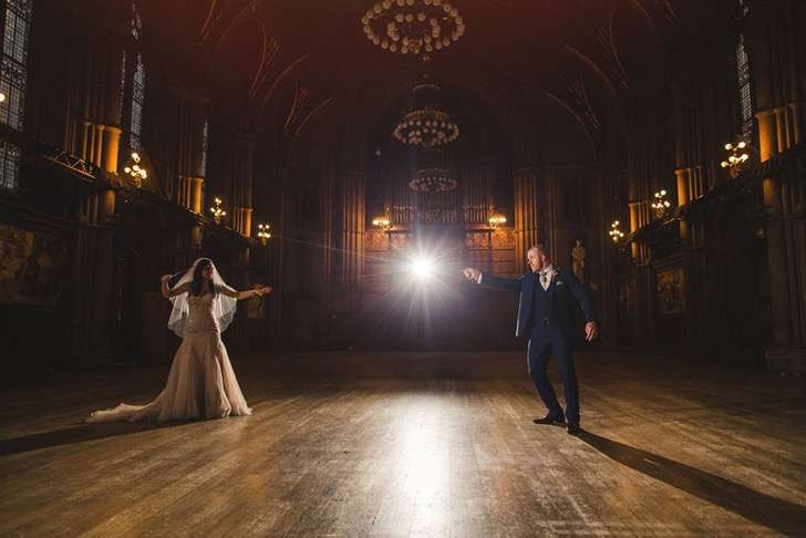 harry-potter-themed-wedding-cassie-lewis-byrom-3