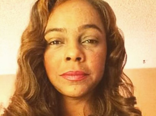 lark-voorhies-lupus-appearance-8-year-battle-pp