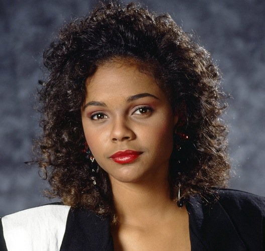 lark-voorhies-march-19914