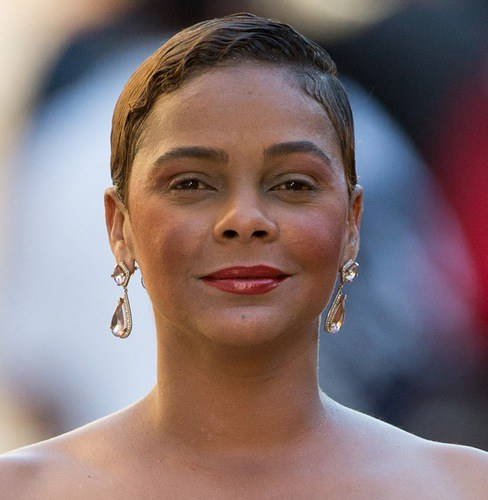 lark-voorhies-march-2015