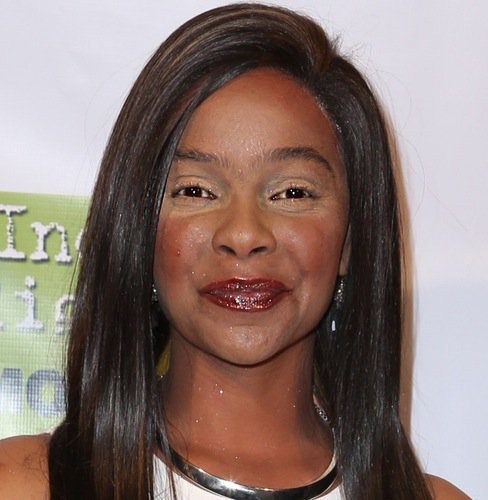 lark-voorhies-may-2014