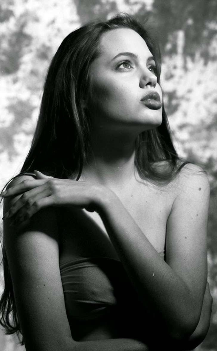 angelina-jolie-young-15-years-old-harry-langdon-26 2