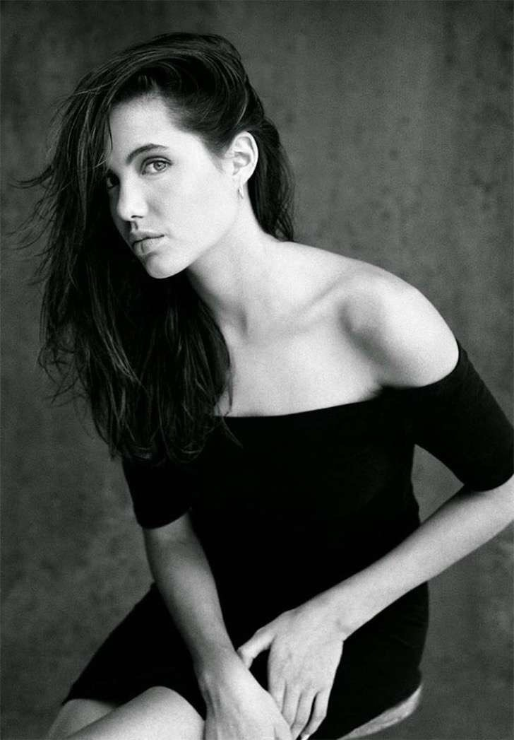 angelina-jolie-young-15-years-old-harry-langdon-5 2