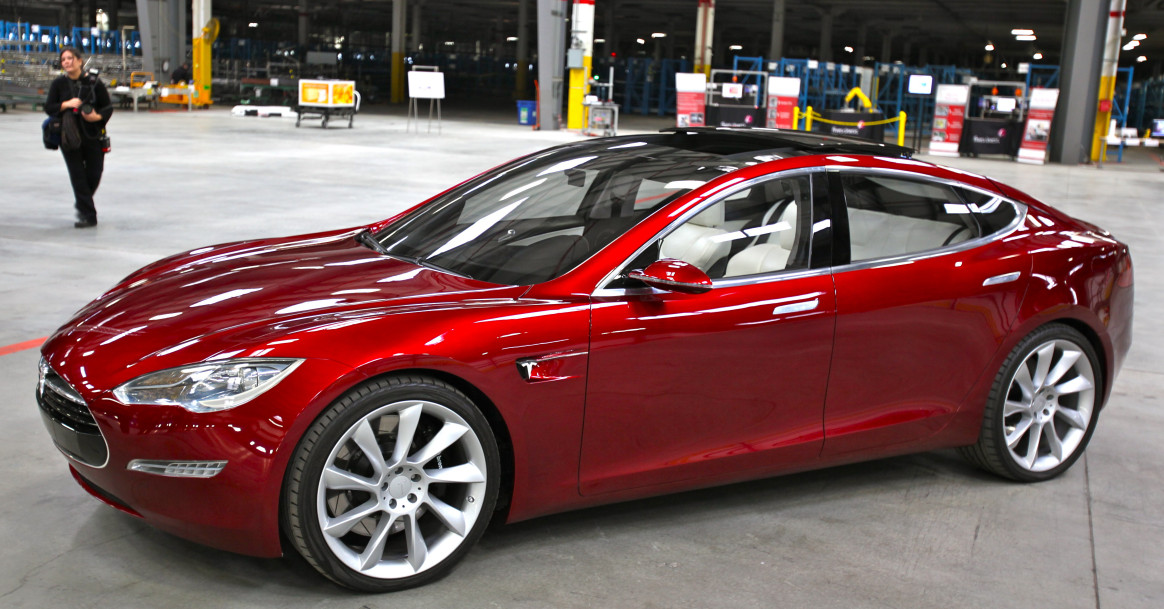 tesla-model-s-prototype-e1458327945466