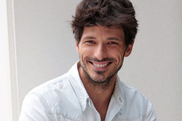 andres-velencoso_reference